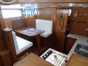 VEDETTE HOLLANDAISE 12 m